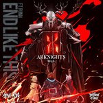End Like This (Arknights Soundtrack)