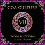 Goa Culture Vol 7