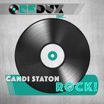Rock! (Robbie Casa Blanco Retouched)
