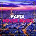 Paris House Music