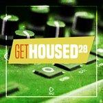 Get Housed Vol 28