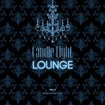Candle Light Lounge Vol 2