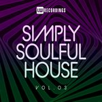 Simply Soulful House Vol 3