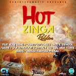 Hot Zinga Riddim