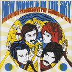 New Moon's In The Sky (The British Progressive Pop Sounds Of 1970)