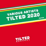 Tilted 2020