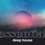 Essential Deep House