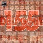 Deepoque (Deva007)