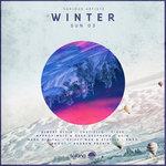 Winter Sun 03