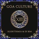Goa Culture Vol 13