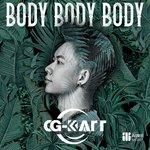 Body Body Body