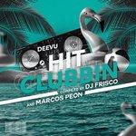 Hit Clubbin