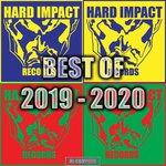 Best Of 2019 - 2020