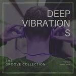Deep Vibrations (The Groove Collection) Vol 1