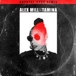Stamina (Krystal Roxx Remix)