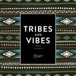 Tribes & Vibes Vol 5