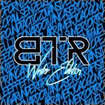 Btr Techno Winter Edition