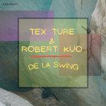 De La Swing