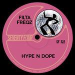 Hype N Dope