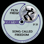 Song Called Freedom