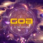 Goa Session By Ace Ventura