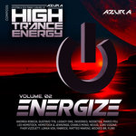 ENERGIZE Volume 02