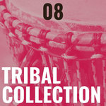 Tribal Collection Vol 8