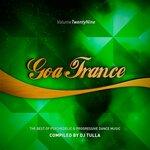 Goa Trance Vol 29
