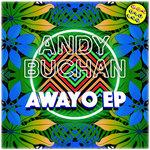 Awayo EP