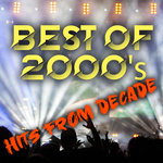 Best Of 2000's Hits From Decade
