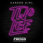 Career Girl