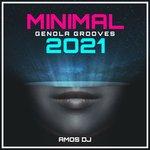 Minimal Genola Grooves 2021