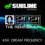 Q 2021 Remixes EP