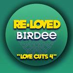 Love Cuts 4