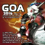 Goa 2016 Vol 4