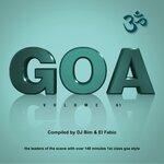 Goa Vol 61