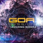 Goa Session By Laughing Buddha