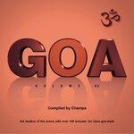 Goa Vol 62
