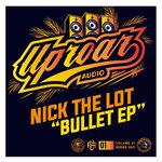 Bullet EP