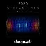 Streamlined 2020