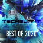 Techburst Records Best Of 2020