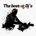The Best Of DJ's