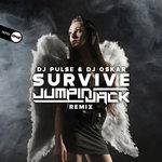 Survive (Jumpin Jack Remix)