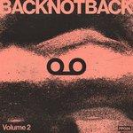 BackNotBack Vol 2