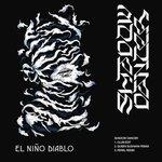 Shadow Dancer (Remixes)