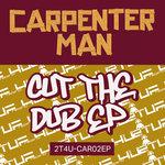 Cut The Dub EP2