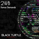 Dance Demands