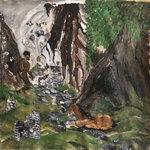 Forest Of Spirit