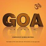 Goa Vol 65