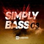 Simply Bass Vol 03